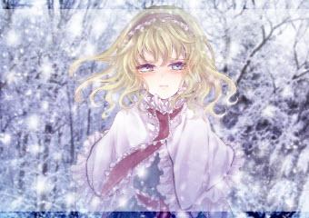 【12月推歌第八弹】Gentle Jena