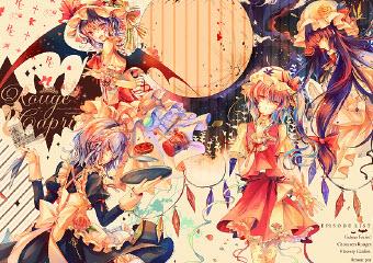 【12月推歌第七弹】桜流星群
